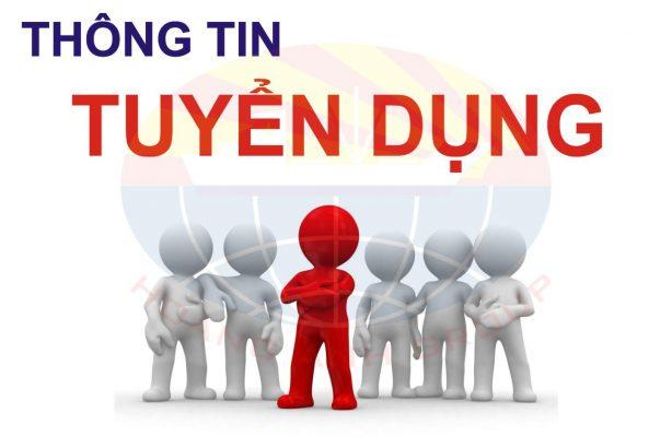 Hưng Phát Holdings tuyển dụng nhân viên kinh doanh bất động sản