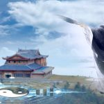 Hướng Dẫn Chọn Nhà Theo Phong Thủy