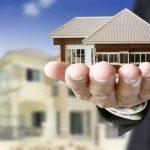 Mua nhà giá rẻ cho người thu nhập thấp