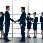 Để trở thành sales thành công cần những yếu tố nào ?