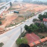 Hưng Phát Holdings – Đơn Vị Phân Phối F1 dự án Khu đô thị Nam Phúc Yên