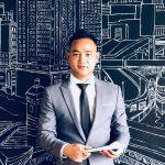 """Đất nền kênh đầu tư """"hàng đầu"""" trong năm 2019"""