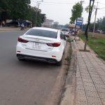Lý do khiến khu đô thị Nam Phúc Yên bùng nổ thị trường 2019