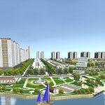 Những Điều chú ý trong hợp đồng mua bán bất động sản
