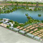 Đề xuất thẩm định và chấp thuận đầu tư dự án TMS Grand City Vĩnh Yên, Vĩnh Phúc – Ý kiến của bộ xây dựng