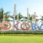 Thị Trường Condotel Đi Về Đâu sau khi Cocobay Đà Nẵng Vỡ Trận