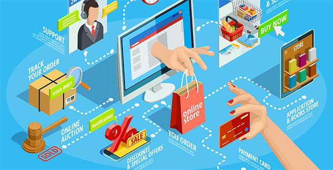 Mua data thông tin khách hàng