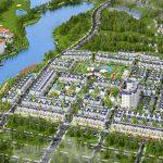 Chính sách ngày mở bán Times Garden Vĩnh Yên Residences
