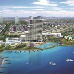 44 dự án đô thị chậm tiến độ tại vĩnh phúc