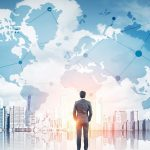 Realstake, Revex… Đầu tư chia nhỏ bất động sản 4.0 có khả thi?