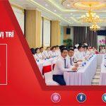 Tuyển dụng chuyên viên tư vấn đầu tư Bất động sản khu vực Bắc Ninh, Vĩnh Phúc