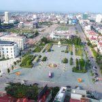 Vì sao giới đầu tư bất động sản đổ về Bắc Giang tìm cơ hội đầu tư đất nền sau Tết