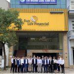 CoreGroup Khai trương Chi nhánh tại Bắc Giang, Bắc Ninh: Core Kinh Bắc