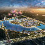 Bất động sản phía Bắc Hà Nội: Sự trỗi dậy của một thị trường đầy tiềm năng
